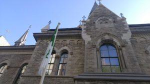 Lever-de-drapeau-Ottawa-4-300x169.jpg